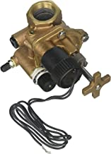 Best toro 220 brass valve Reviews