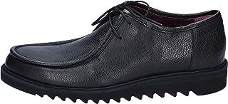 Chaussures Hommes Botticelli Botticelli Botticelli Hommes Chaussures Chaussures Chaussures Botticelli Botticelli Hommes Hommes 4R5AqL3j