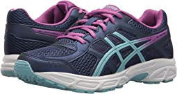 ASICS Kids - GEL-Contend 4 GS (Big Kid)