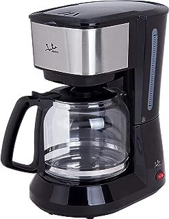 Amazon.es: Jata - Café y té: Hogar y cocina