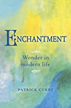 Enchantment: Wonder in Modern Life