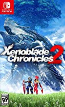 Best switch xenoblade chronicles Reviews