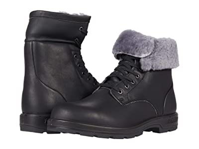 Blundstone BL1465 Boots