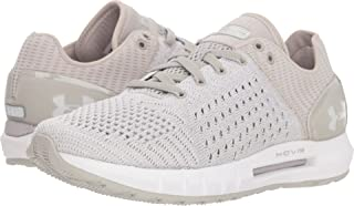 Under Armour Women's UA HOVR Sonic CT