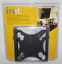 Init Tilting Wall Mount for 13-30in Flat Panel TV