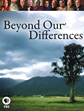 beyond our differences documentary