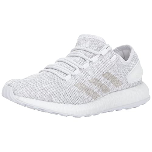 b7cbc94c3df3e adidas Performance Men s Pureboost Running Shoe