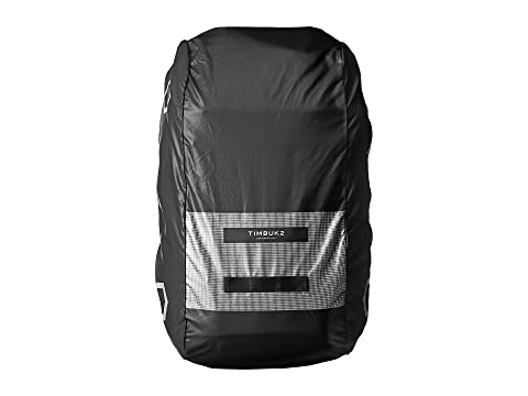 Robin Black Jet Timbuk2 Timbuk2 Pack Robin ZYq7SO