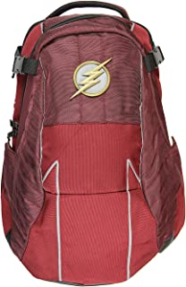 dc flash backpack