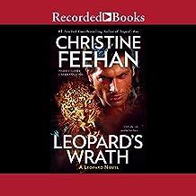 Leopard's Wrath: Leopard Series, Book 12