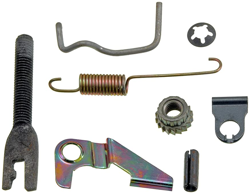 Dorman HW2639 Brake Self Adjuster Repair Kit