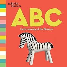 Best british museum children's books Reviews