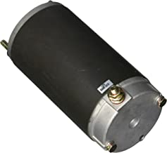Buyers Products 1306005 Motor (12 Volt)
