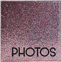 13x18,5cm Exacompta 16111E Pocket photo album 24 photos Union Jack