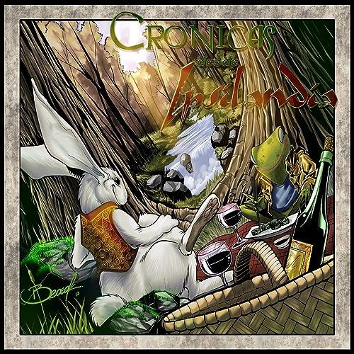 La Liebre Y La Rana By Arnulfo Bonilla On Amazon Music
