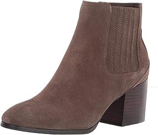 Blondo Women's Heeled Bootie Fashion Boot