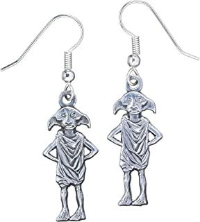 Official Licensed Jewelry Earrings