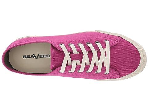 SeaVees SeaVees Monterey BougainvilleaCorsair Sneaker Monterey Standard Sneaker Standard BougainvilleaCorsair xwBqR7