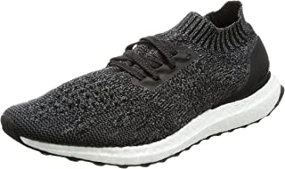 Ultraboost Uncaged, Zapatillas de Running para Hombre