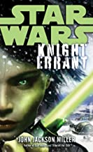knight errant book