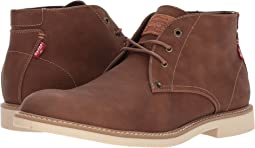 Levi's® Shoes - Monroe Ultra