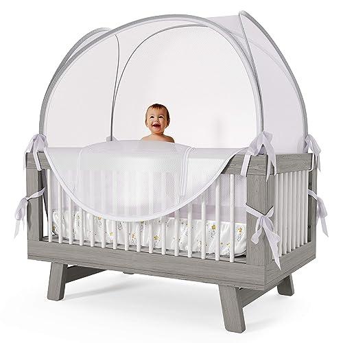 Crib Tent Amazon Com