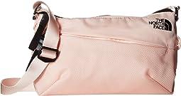 Pink Salt/Pink Salt