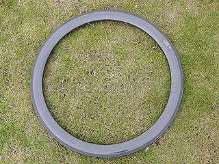 28 hole tubular rim