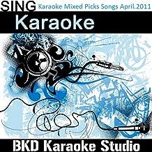 Someone Like You  In the Style Adele   Karaoke Version