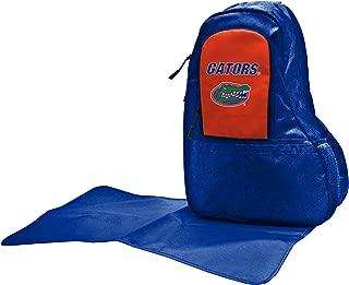 Lil Fan Sling Bag, NCAA College Florida Gators