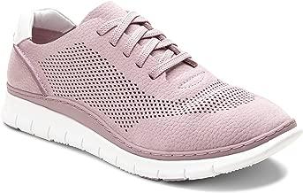 kick it up sneakers