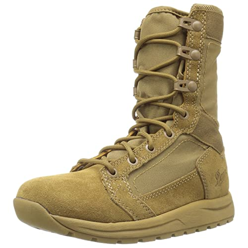 Army Boots Amazon Com