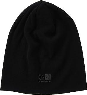 [カリマー] ビーニー wool beanie