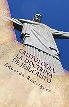 teologia sistematica cristologia