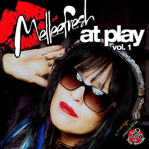 Hey Baby (Original Mix) by Melleefresh vs deadmau5 on Amazon Music - Amazon.com