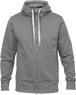 FJÄLLRÄVEN Men's Greenland Zip Hoody