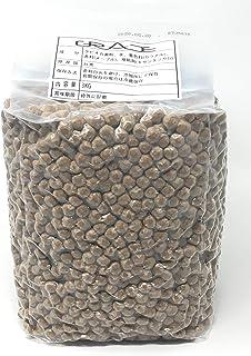 ブラックタピオカ 3kg 大粒 生 真空パック 業務用 台湾産 (1袋 常温冷蔵)