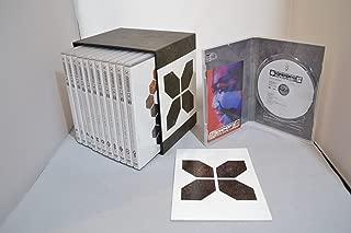 a K2C ENTERTAINMENT DVD-BOX 米盛1 (完全限定生産)