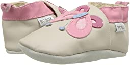 Bobux Kids - Soft Sole Butterfly (Infant)
