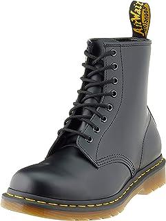 7844707de84886 Amazon.com: Combat - Ankle & Bootie / Boots: Clothing, Shoes & Jewelry