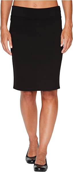 FIG Clothing - Upland Skirt