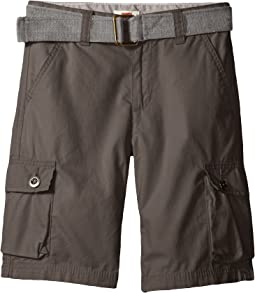 Levi's® Kids - Westwood Cargo Shorts (Toddler)