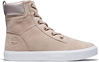 Timberland Women's Bootie Fashion Boot