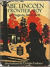 bobbs merrill childhood biographies