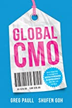 Global CMO