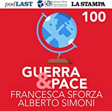 L'America dei democratici (Guerra & Pace 100)