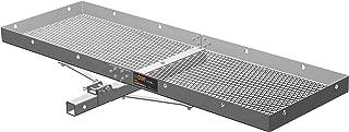 aluminum truck tray