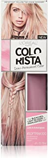 Best colorista temporary hair dye Reviews