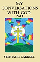 My Conversations with God - Book 4
