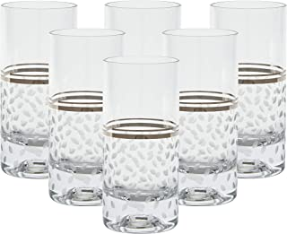 Best waterford crystal marquis highball glasses Reviews